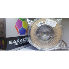 PLA3D850 MIX Color Skin 210419 1.75mm