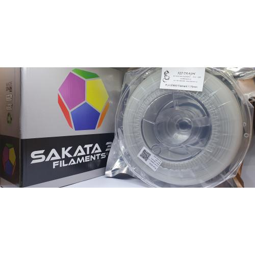 PLA3D850 MIX Color Natural 210415 1.75mm